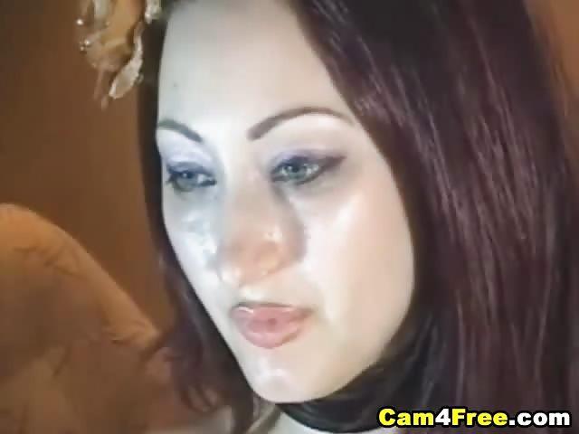 video porno figa succosa grande cazzo in figa rasata