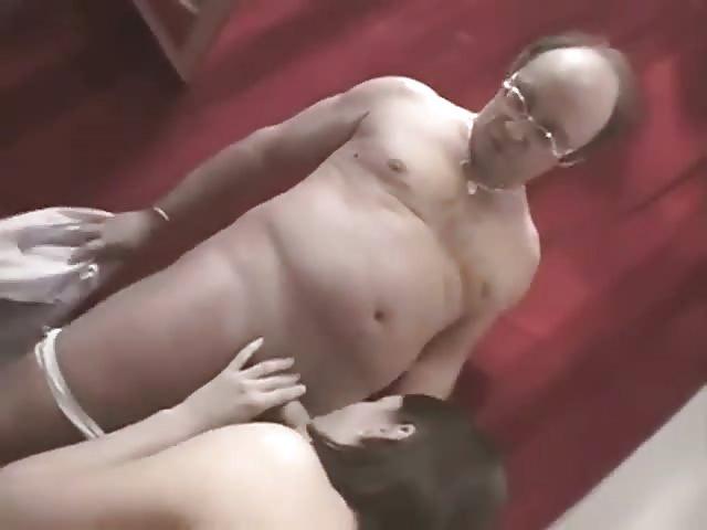 reif alte männer nackt