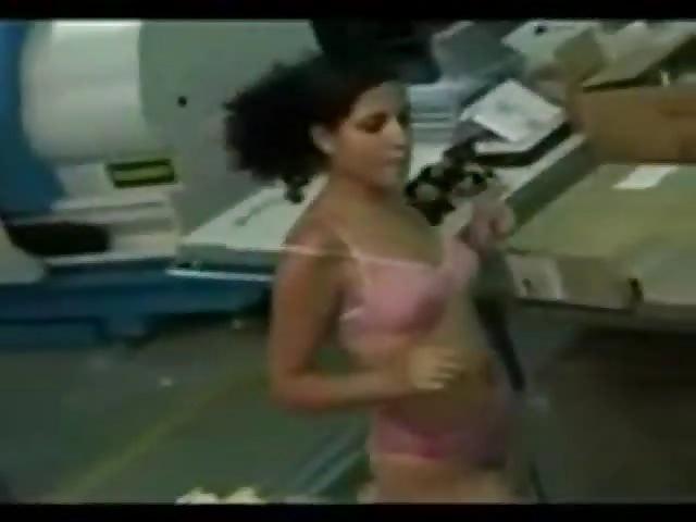Imperdibile! PornoTotale: Video Porno Tube in HD.