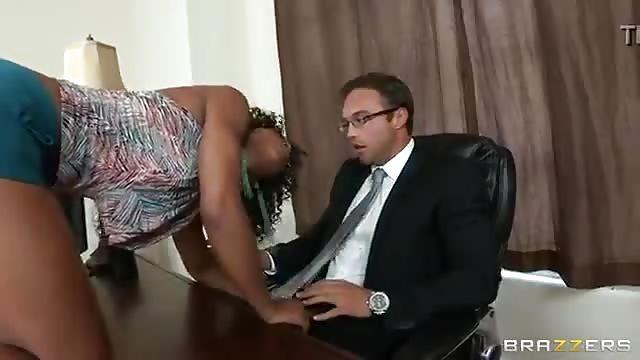 Leccando il suo buchinolicking her hole