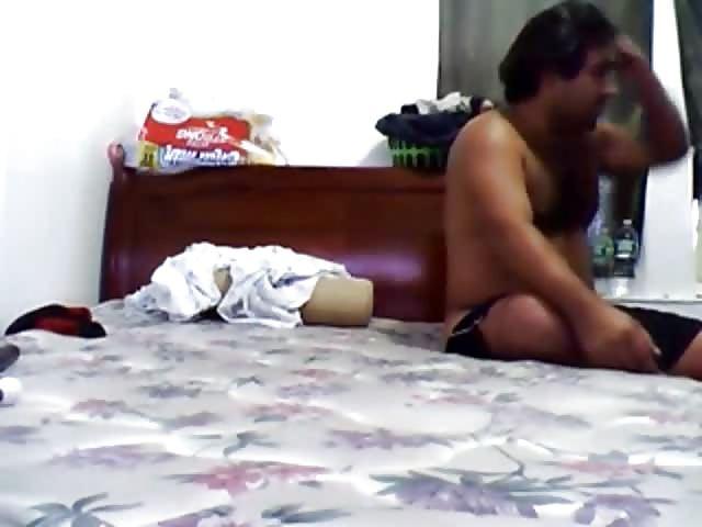 polvos salvajes ver videos de porno