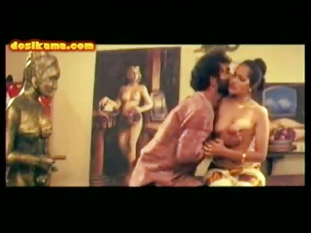 Nude indian film actresses-7345