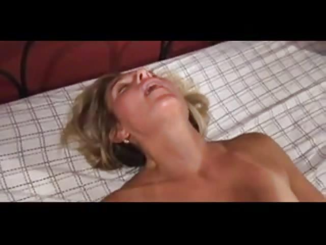 Koppels seks met honden