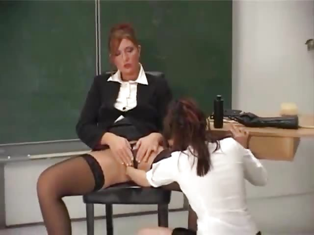 Apologise, fucking hot female teachers