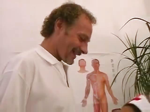 Orgasmi del sesso anale