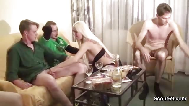 Peeler anal sex pics