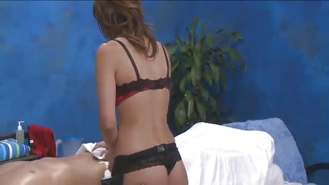 anal plug amateur