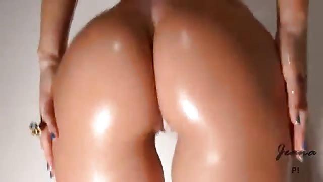 vidéos porno de mamans et fils