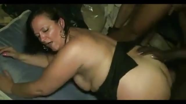 porno cave
