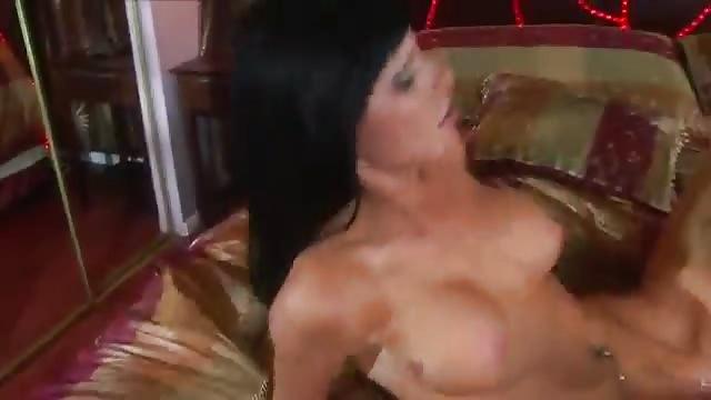 Ebano ragazza porno video