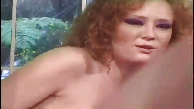 Pokazy seksu azjatyckiego