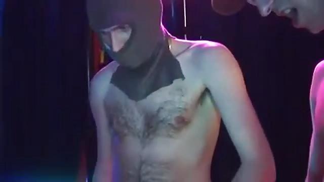 anal kurwa orgia