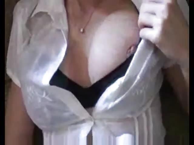 Arschficken mit strumpfhose