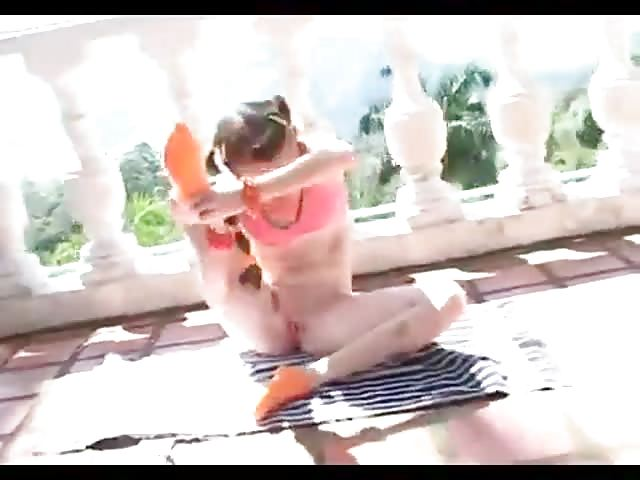 ebony sex videa