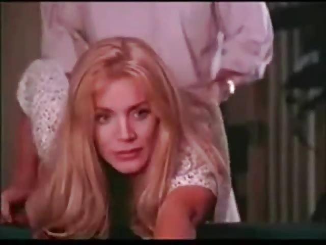 Sex Movie Compilation