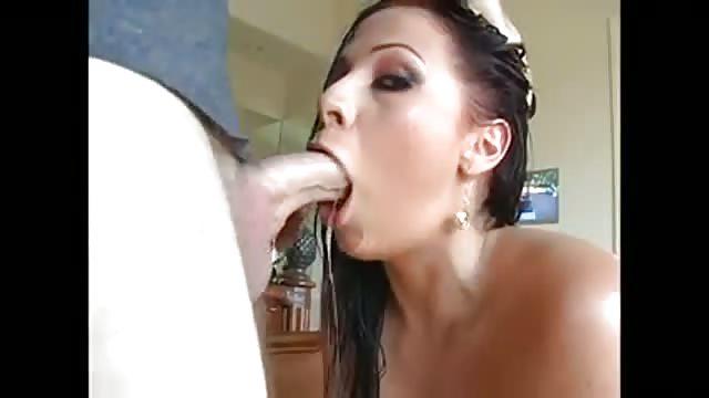 Gianna Michaels pompino video