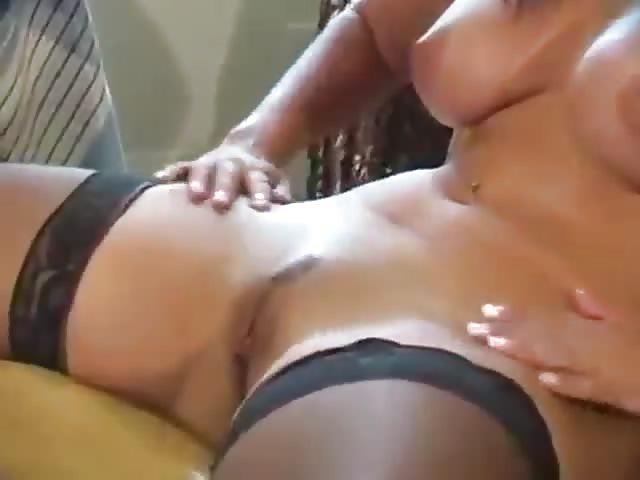 Horny hot pussy