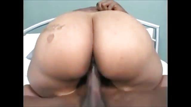 Gangster Teen Porn