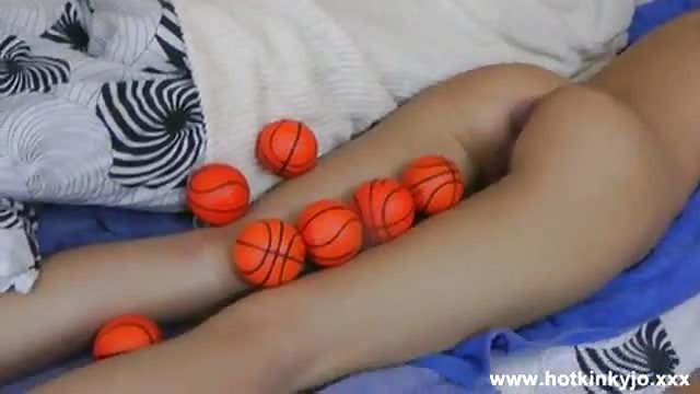 image Fist ejaculation sleeping movie xxx fisting
