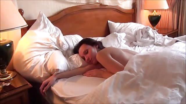 Lesbiab sexo nakal tubes