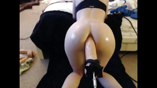 porno-zhena-izmenyaet-s-nachalnikom-foto