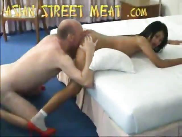 Gay ragazzo porno hub