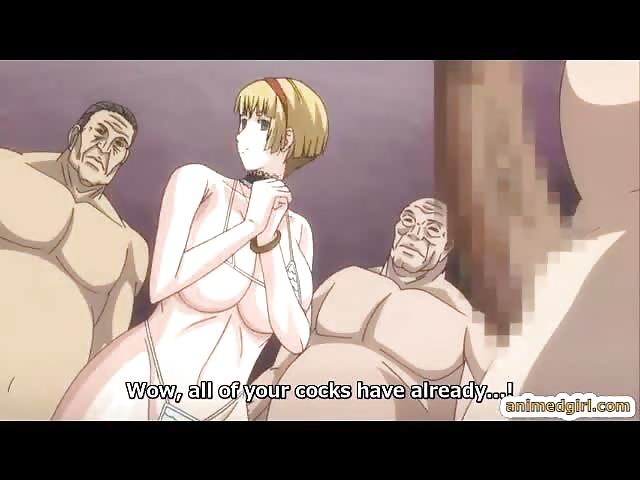 Bigboobs Japanese Anime Group Party Sex - Pornjamcom-3239