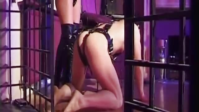 bestrafung domina extremely private com