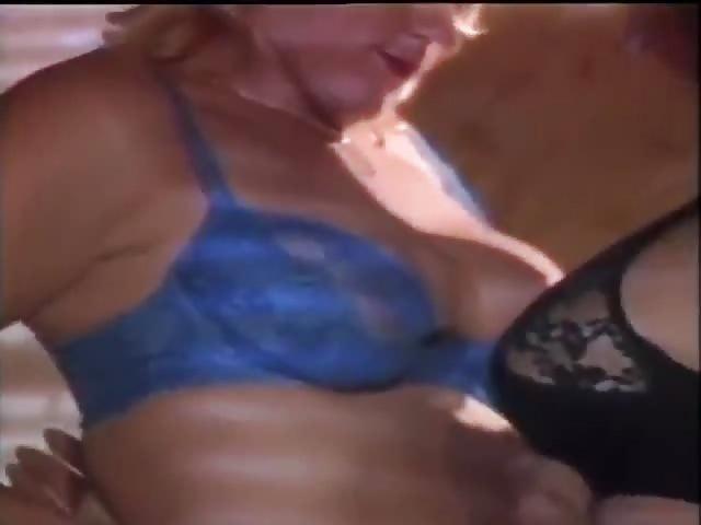 Japanese lesbias tumblr porn