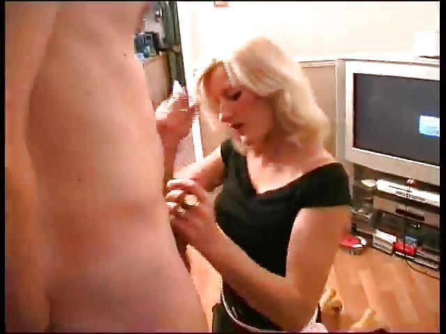 Ukryte dojrzałe porno