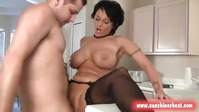 Cock loving slut wives