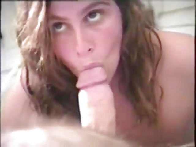 Beautiful Girl Riding Dildo