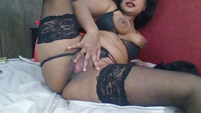 Indian Pussy Figgering