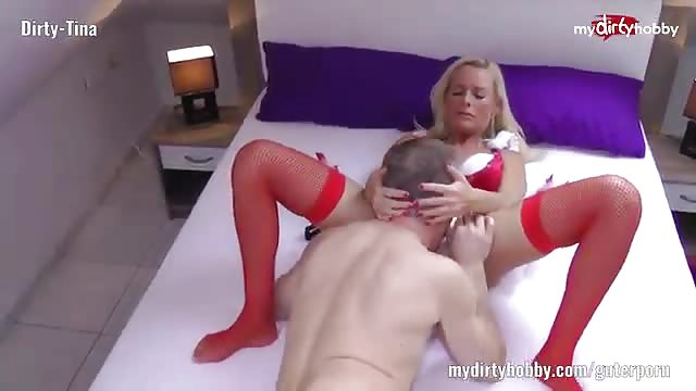 www.guter porn
