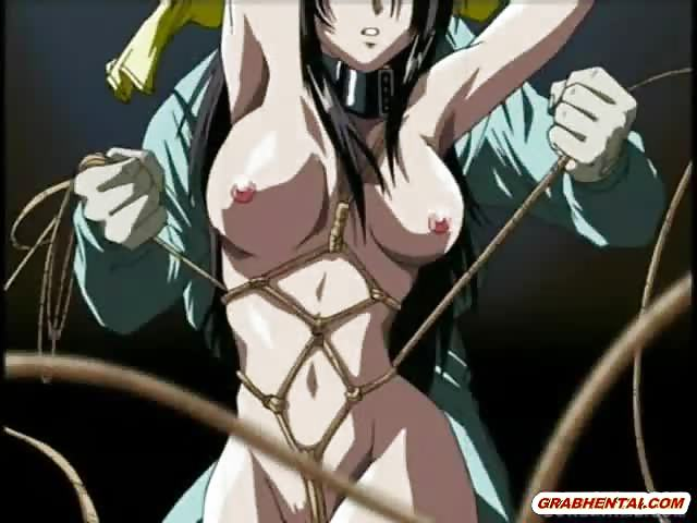 Bdsm Hentai Full Movie
