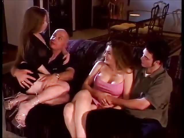 Gratis tien Sex Videos