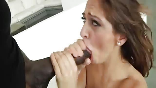 Dur sexe tu