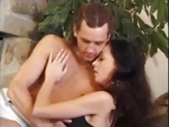 szwedzkie porno gejowskie