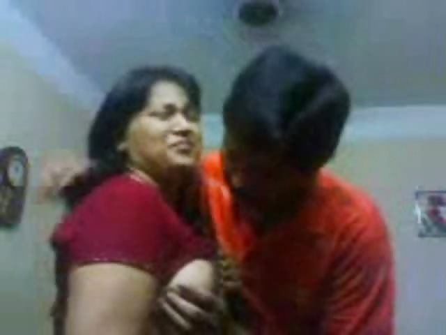 brother in law with bhabhi porn