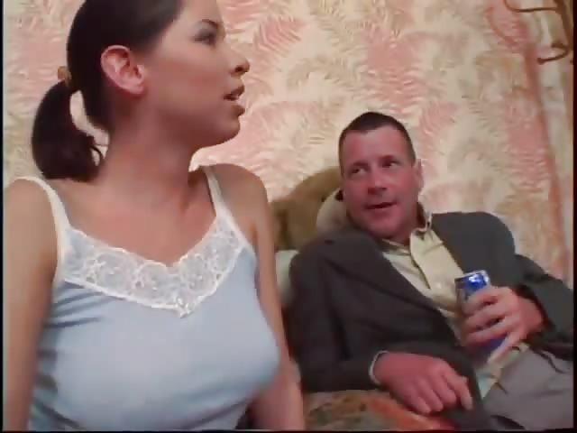 Hot Amateur Family Fucks