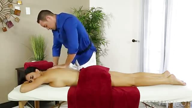 el mejor porno masajistasmasculinos com