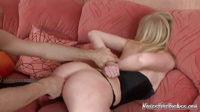 seksowna blondynka seks analny 1. historie obciąganie