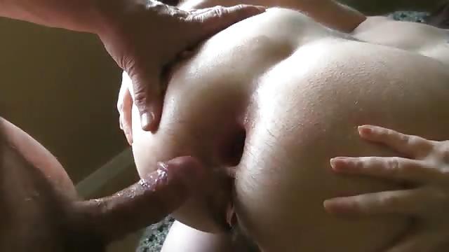 video porno taxi rompiendo culos