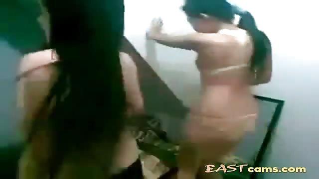 Indonesiasexy dancer