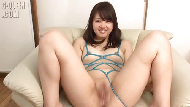 Shows Game Japonesa - Porno TeatroPornocom