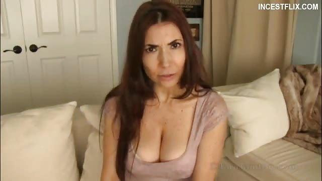 Fucking my horny wife