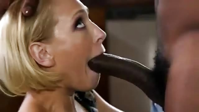 Big black cock bisexual-7255