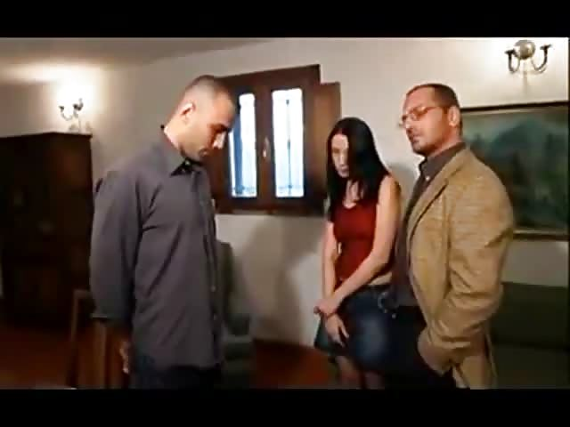Darmowe hiszpańskie lesbijskie porno