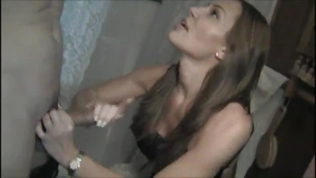 pomóż mojej mamie porno
