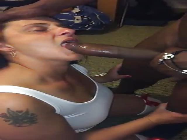 Shakeela sex video